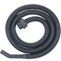 Light-Duty Vacuums - Hoses NG366 | SCN Industrial