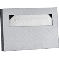 Toilet Seat Cover Dispenser NG440 | SCN Industrial