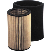Portable Air Cleaner - Replacement Filter NH613 | SCN Industrial