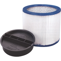 Cleanstream® Filters NI530 | SCN Industrial