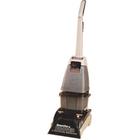 COMMERCIAL STEAMVAC SPOTTER/CARPET CLEANER NI552 | SCN Industrial