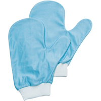 Commercial Microfibre Hygen™ Cloths & Mitts NI716 | SCN Industrial