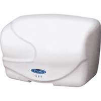 Hand Free Hand Dryers NI767 | SCN Industrial
