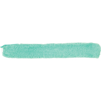 MicroFibre Flexi-Wand Dusters - Replacememnt Sleeves NI883 | SCN Industrial