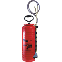 Curing Compound Sprayers NJ011 | SCN Industrial
