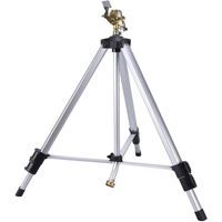 Deluxe Pulsating Sprinklers with Tripod NJ129 | SCN Industrial