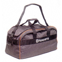 Husqvarna Equipment Bag NJ141 | SCN Industrial