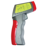 Infrared Thermometer NJH084 | SCN Industrial