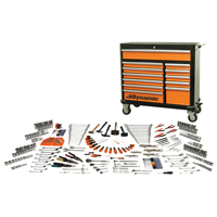 Advanced Master Tool Set NJI140 | SCN Industrial