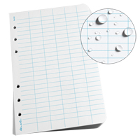 Rite in the Rain® Loose Leaf Paper NJM350 | SCN Industrial