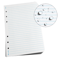 Rite in the Rain® Loose Leaf Paper NJM351 | SCN Industrial