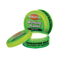 O'Keeffe's® Working Hands Cream NKA478 | SCN Industrial