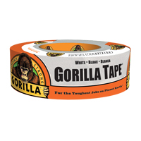 Gorilla Duct Tape NKA485 | SCN Industrial