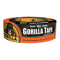 Gorilla Duct Tape NKA500 | SCN Industrial