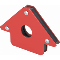 Magnetic Holders NT626 | SCN Industrial