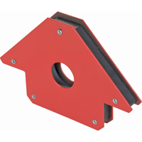 Magnetic Holders NT627 | SCN Industrial