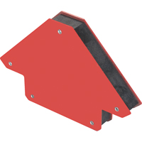 Magnetic Holders NT628 | SCN Industrial