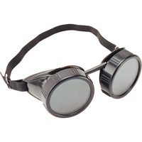 Cup Goggles NT648 | SCN Industrial