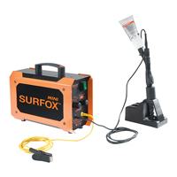SURFOX MINI™ Weld Cleaning Kit NV058 | SCN Industrial