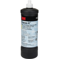 FINESSE-IT FINISHING MATERIAL EASY CLEAN UP 1 QT NX699 | SCN Industrial
