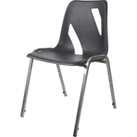 Stacking Chair OA275 | SCN Industrial