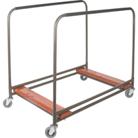 Round Table Caddy OA525 | SCN Industrial