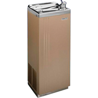 Oasis® Against-A-Wall or Free-Standing Water Coolers OA550 | SCN Industrial