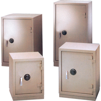 Grand Prix Line - UL Listed Safes OA690 | SCN Industrial