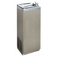 Oasis® Against-A-Wall or Free-Standing Water Coolers OC709 | SCN Industrial