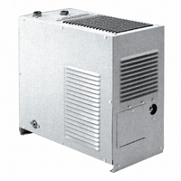 Remote Water Chillers OC715 | SCN Industrial