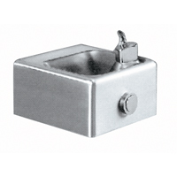 Drinking Fountains OC719 | SCN Industrial