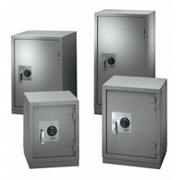 Grand Prix Line - UL Listed Safes OA686 | SCN Industrial