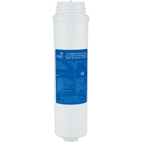 Drinking Water Filter for Oasis® Coolers - Refill Cartridges OG446 | SCN Industrial