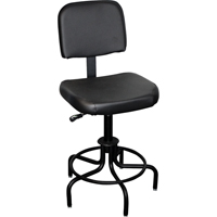 Swivel Stools OJ973 | SCN Industrial