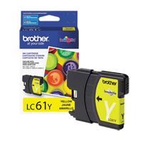 FAX CARTRIDGE BROT.MFC250C YELLOW OK180 | SCN Industrial