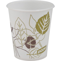 COLD DRINK CUP, 5OZ,100/SLEEVE, R41 ON579 | SCN Industrial