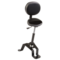 TA300 Industrial Grade Ergonomic Chair OP496 | SCN Industrial