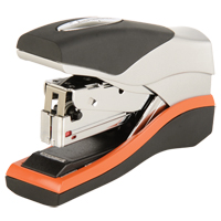 Swingline® Optima® 40 Compact Stapler OP823 | SCN Industrial