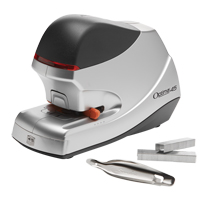 Swingline® Optima® 45 Electric Stapler OP824 | SCN Industrial