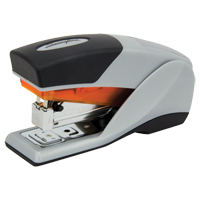 Swingline® Optima® 25 Compact Stapler OP825 | SCN Industrial