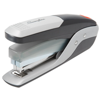 Swingline® Quick Touch™ Stapler OP826 | SCN Industrial