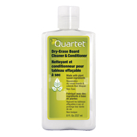 Quartet Infinity™ Whiteboard Cleaner & Conditioner OP839 | SCN Industrial