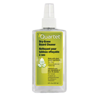 Quartet® Whiteboard Cleaner OP840 | SCN Industrial