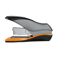 Swingline® Optima® 70 Stapler OP858 | SCN Industrial