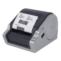 Brother® QL-1060N Label Printer OP895 | SCN Industrial