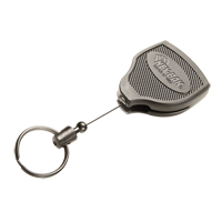 SUPER48 Heavy-Duty Retractable Key Holder OQ354 | SCN Industrial