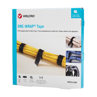 VELCRO® Brand Trade Range ONE-WRAP® OQ526 | SCN Industrial
