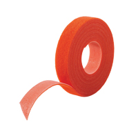 VELCRO® Brand ONE-WRAP® Cable Management Tape OQ532 | SCN Industrial