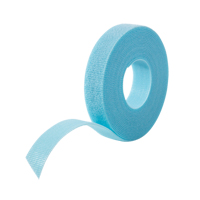 VELCRO® Brand ONE-WRAP® Cable Management Tape OQ533 | SCN Industrial