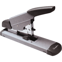 Heavy-Duty 390 Staplers OTK962 | SCN Industrial